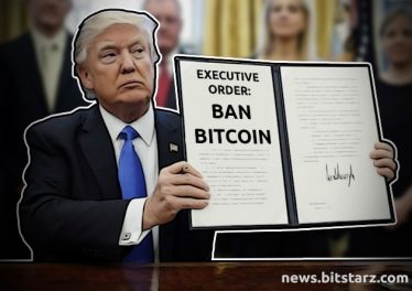 Tom-Lee-Worried-About-Trump-Bitcoin-Ban
