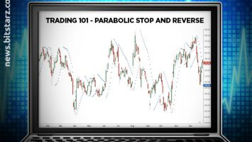 Trading-101---Parabolic-Stop-and-Reverse---SAR
