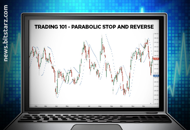 Trading-101---Parabolic-Stop-and-Reverse---SAR