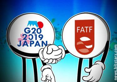 G20 Gives FATF Regulations the Green Light