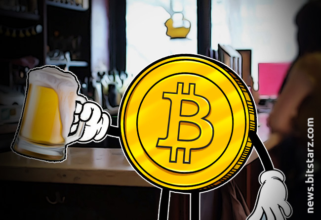 UK-Brewer-Offers-Equity-for-Crypto---with-Free-Beer