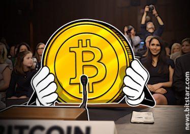 US-Committee-to-Hold-Crypto-Regulatory-Hearing