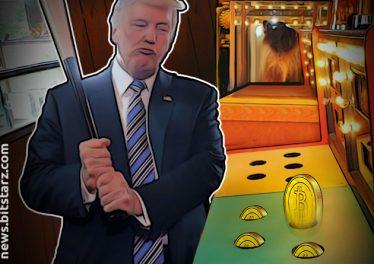 Will-Trump-Actually-Ban-Bitcoin