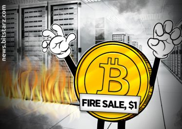 AWS-Outage-Lets-Traders-Pick-up-Bitcoin-for-Just-$1