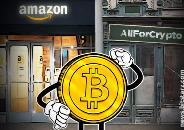 AllForCrypto-–-The-Amazon-Killer-or-Scam-in-the-Making
