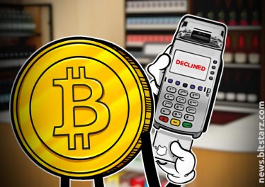 Apple's-Credit-Card-Bans-Users-from-Buying-Bitcoin