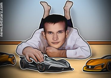 Are-You-Hodling-a-Unique-EtherLambo
