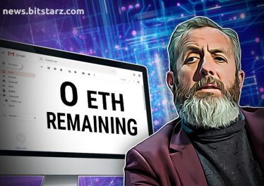 BBC-Journalist-Loses-30000-in-ETH-After-Making-a-Rookie-Mistake