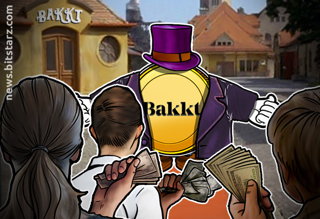 Bakkt-to-Launch-in-September,-But-Can-it-Really-Drive-BTC-Price