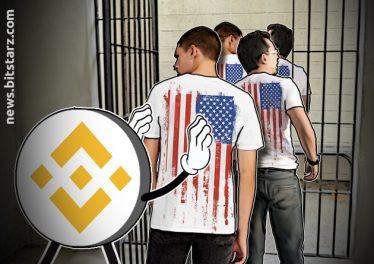 Binance-Set-to-Cut-US-Users-Before-New-Exchange-is-Ready