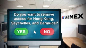 BitMEX-Restricts-Access-in-Seychelles,-Hong-Kong,-and-Bermuda