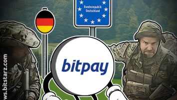 BitPay-Cuts-Germany-From-List-of-Supported-Countries