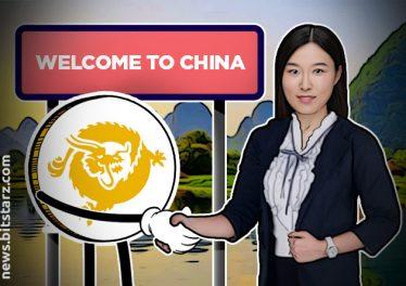 Bitcoin-Association-Hires-Lise-Li-to-Grow-BSV-Adoption-in-China