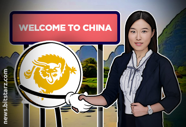 Bitcoin-Association-Hires-Lise-Li-to-Grow-BSV-Adoption-in-China
