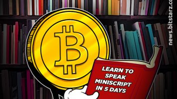 Bitcoin-Developers-Launch-New-Smart-Contracting-Language