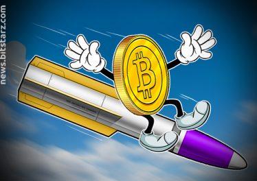 Bitcoin-Falls-Under-$10k-as-Bears-Take-Back-Control