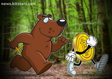 Bitcoin-Golden-Bearish-Cross-is-Beginning-to-Form