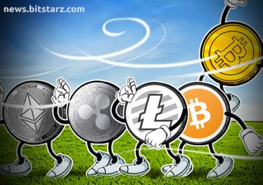 Bitcoin-Hits-the-Reset-Button-as-August_s-Gains-are-Wiped-Out