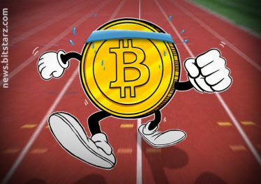 Bitcoin-Push-Hangs-in-the-Balance-After-Correction