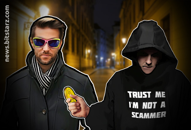 Bitcoin-Scammer-Gets-Scammed-Back-by-YouTube-Crypto-Personality