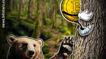 Bitcoin-Survives-Weekend-Mauling-to-Keep-$12k-in-Sight