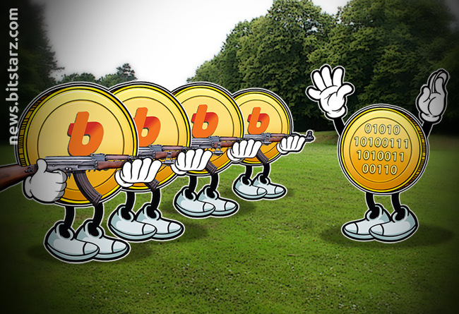 Bithumb-Forms-Coin-Execution-Squad