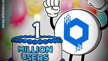 Bitpanda-Celebrates-1-Million-User-Milestone