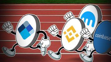 Blockchain-to-Launch-Super-fast-Exchange---PIT