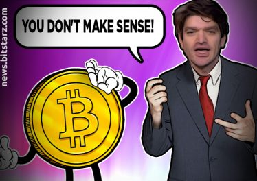Bloomberg-Finance-Columnist--Bitcoin-is-a-Monument-to-Irrationality