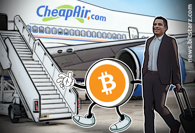 CheapAir_com-Teams-up-with-Bitcoin_com-to-Deploy-BCH-Acceptance