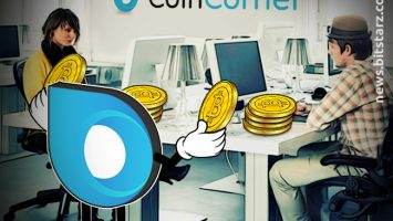 CoinCorner-Starts-Paying-Staff-Salaries-Partially-in-Crypto