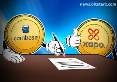 Coinbase-Buys-Xapo-Custody-for-$55-Million