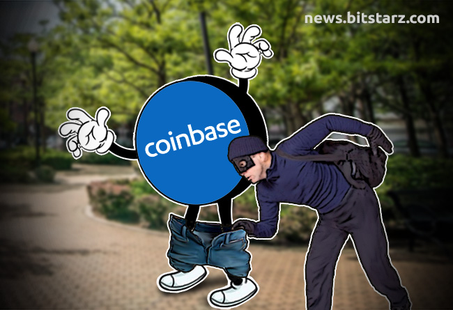 Coinbase-Stores-Passwords-of-3,420-Users-in-Plain-Text