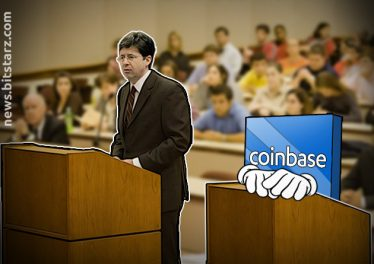 Coinbase-to-Answer-Negligence-Case-Over-2017-BCH-Launch