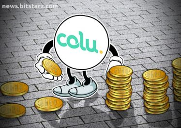 Colu-DLT-Buys-Back-ICO-Tokens-as-it-Changes-Direction