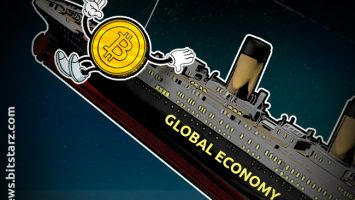 Could-a-Recession-Scupper-Bitcoin_s-Moonshot