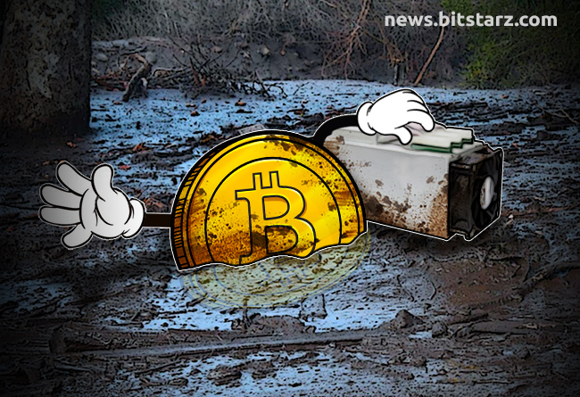 Devastating-Floods-in-Sichuan-Wipe-out-Crypto-Mining-Farms