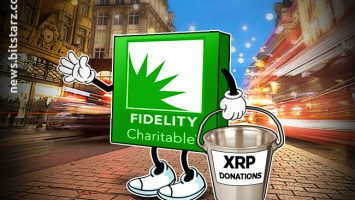 Fidelity-Adds-Support-for-Charitable-Donations-in-XRP