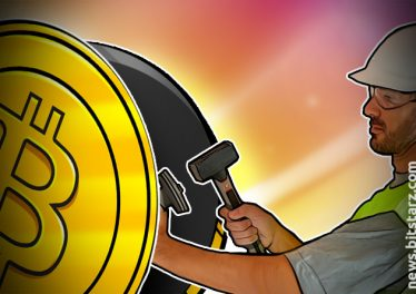 Financial Conduct AuthorityBitcoin Has No Intrinsic Value