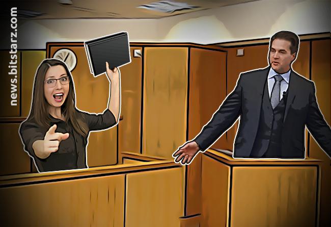 Florida-Court-Refuses-to-Dismiss-Kleiman-vs-Wright-Case