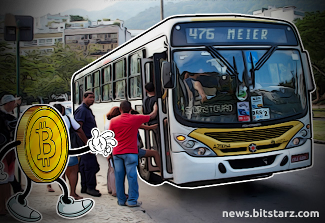 Fortaleza_to_Let_Residents_Pay_for_Public_Transport_in_Bitcoin_