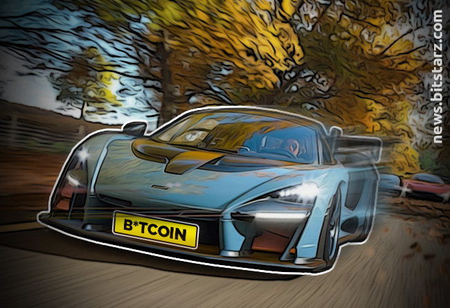 "Forza-Horizon-4-Labels-Bitcoin-License-Plates-as-""Inappropriate"""