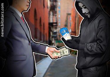 Hacker-Allegedly-Steals-Binance-KYC-Photos-and-Demands-BTC-Ransom