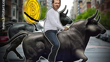Hal-Finney-Was-the-Biggest-Bitcoin-Bull-Ever