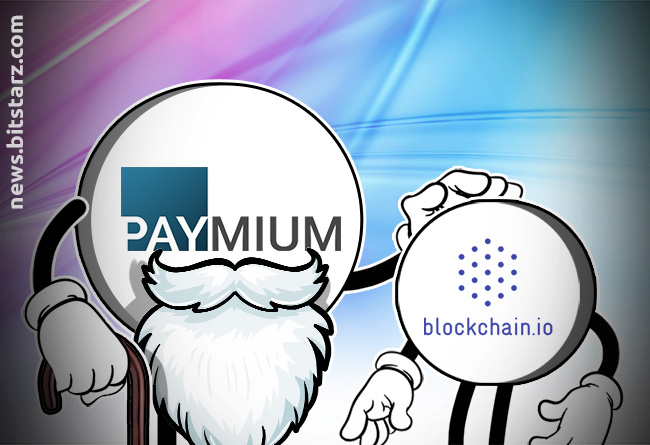 Have-You-Met-Paymium,-The-World's-Oldest-Crypto-Exchange