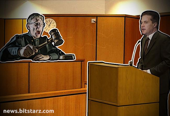 Judge-Slates-Craig-Wright-in-Roger-Ver-Case-Dismissal