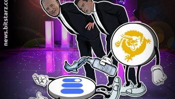 Large-Bitcoin-SV-Blocks-Cause-Money-Button-to-Crash