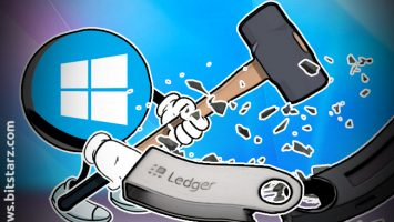 Latest-Windows-Update-Breaks-Ledger-Compatibility