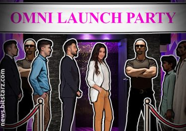 LedgerX-Launches-Omni-Platform-with-$10k_1BTC-Minimum-Deposit