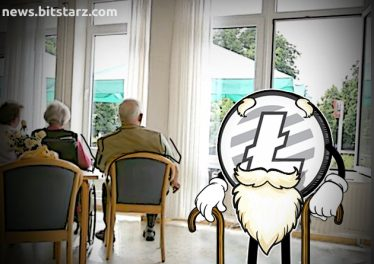 Litecoin-Looks-Dead-After-Leaked-Messages-Show-No-Dev-Activity